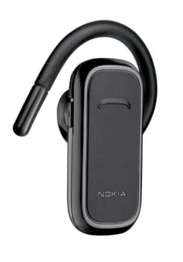 Nokia BH-101 Bluetooth Headset