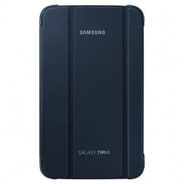 Official Samsung Galaxy Tab 3 8.0 Book Cover Topaz Blue
