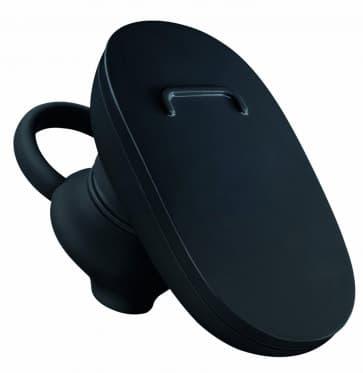 Nokia BH-112 Wireless Bluetooth Headset Black