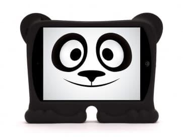 Griffin KaZoo Animal Kids Case for iPad mini iPad Mini 2 Retina Panda