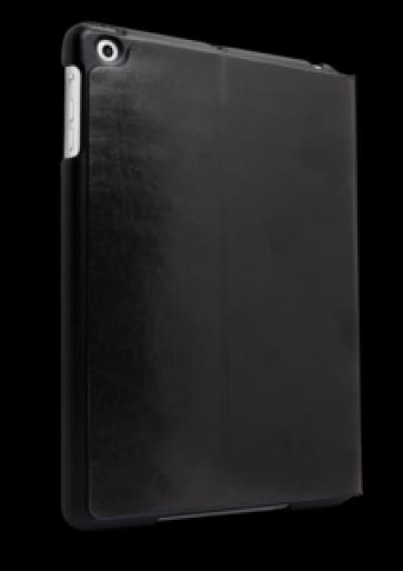 iFrogz Script Case for Apple iPad Mini Black