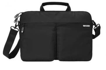 "InCase Nylon Sling Sleeve for 13"" inch Macbook, Macbook Pro, MacBook Air"