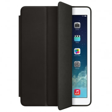 Smart Case for Apple iPad Air Black