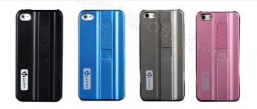 Cigarette Lighter Case for iPhone 4 4S