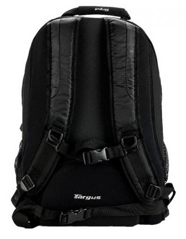 Targus Wanderer Backpack TSB115AP
