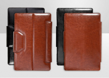Leather Case for Surface Pro 3