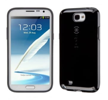Speck Candyshell for Galaxy Note 2 II