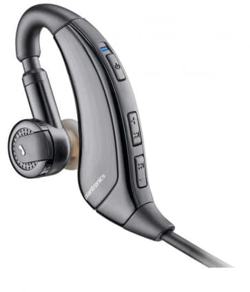 Plantronics BackBeat 903+ Bluetooth Headset