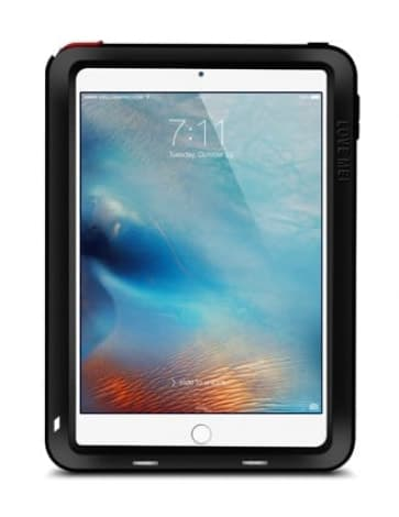 iPad Mini 4 Waterproof Case Shockproof and Drop-Proof