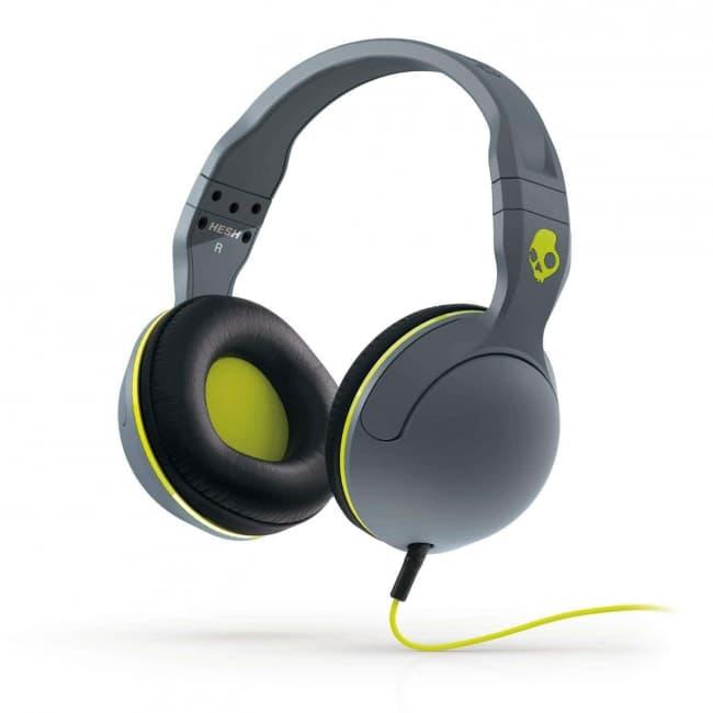 Skullcandy Hesh 2 Full Size Headphones