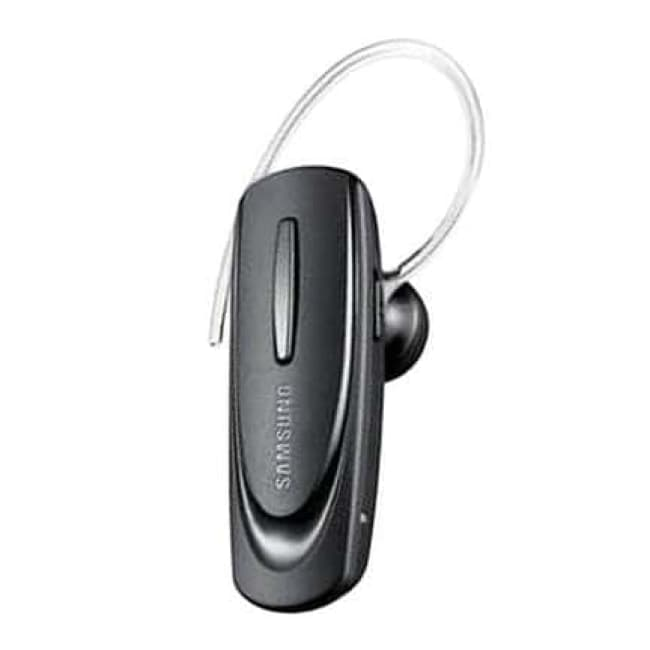 Samsung Hm1100 Bluetooth Wireless Headset Tablet Phone Case