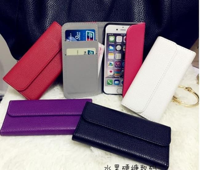 Designer High Fashion Clutch Wallet Case For Iphone 6 6s Tablet Phone Case,Geometric Design Patterns For Kids