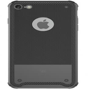 Baseus Shockproof Shell Case for iPhone 7 Plus