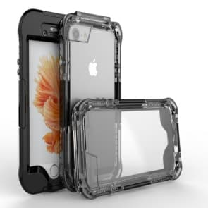 Waterproof Shockprock Dustproof iPhone 7 Plus Case