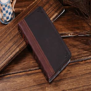 Book Style Samsung Galaxy S5 Case