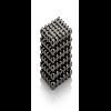 Buckyballs Black Edition Magnetic Puzzle