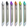 LED Notification Light Case With Lightning Cable for iPhone 6 6s Plus