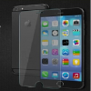 Tempered Glass Screen Protector Glass R for iPhone 6 6s Plus