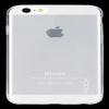 Rock iPhone 6 6s Plus 5.5 inch TPU Case Clear