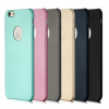 Rock Glory Series Ultra Thin Case for iPhone 6 6s Plus