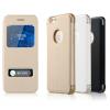 Baseus Flip Pure View Case for iPhone 6 6s Plus
