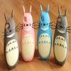 Totoro 3D Case for iPhone 6 6s Plus