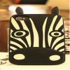 Marc Jacobs Julio the Zebra iPhone 6 6s Plus