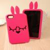 Marc Jacobs Katie The Bunny iPhone 6 6s Plus Case