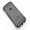 Deff Cleave Japan Aluminum Bumper for iPhone 6 6s Plus