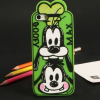 Goofy Max Silicone Case for iPhone 6 6s Plus