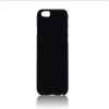 Power Support Air Jacket for iPhone 6 6s Plus Black