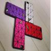 Bao Bao Bag Style Geometric iPhone 6 6s Plus 5.5 Case