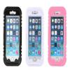 Waterproof Shockproof Grip iPhone 6 6s Plus Case