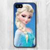Frozen Elsa Case for iPhone 6 6s Plus