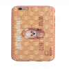 Moschino Couture Card Case for iPhone 6 6s Plus