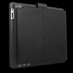 iFrogz Summit iPad 3 Black