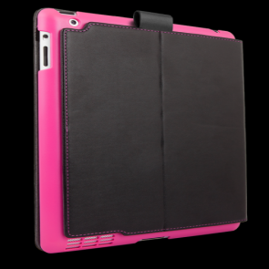 iFrogz Summit iPad 3 Pink