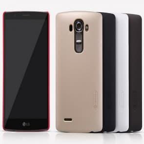 LG G4 Ultra Thin Textured Grip Slim Case