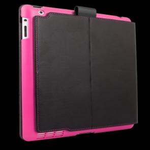 iFrogz Summit iPad 3 Pink
