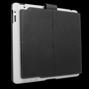 iFrogz Summit iPad 3 White