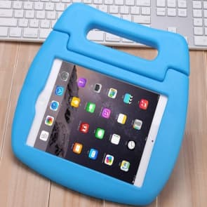 Easy to Grip Kids Case iPad Mini 4