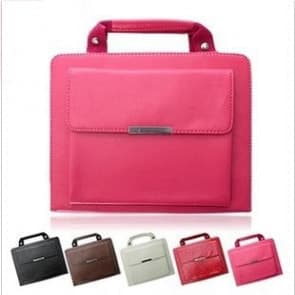Bag Case and Stand for iPad 2 3 4