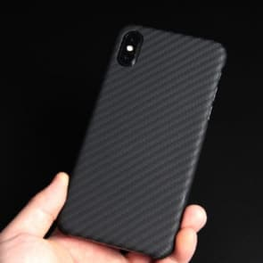 DuPoint Kevlar Case for iPhone X