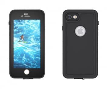 Waterproof Shockproof iPhone 7 Case