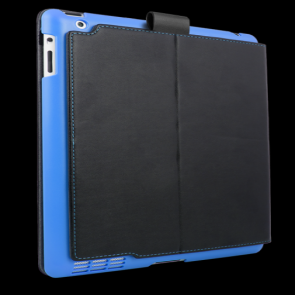 iFrogz Summit iPad 3 Blue